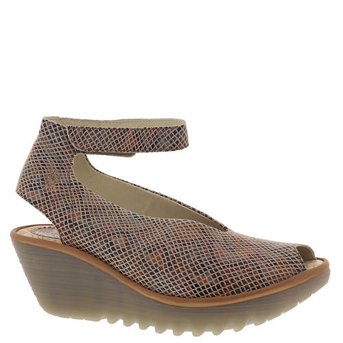 Fly London Yala (Women's)