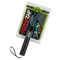 DYNATRAP Extendable Racket Zapper