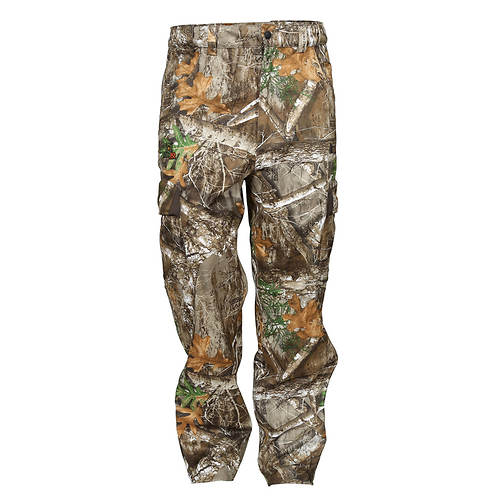 Rocky Men's Stratum All Season Pant