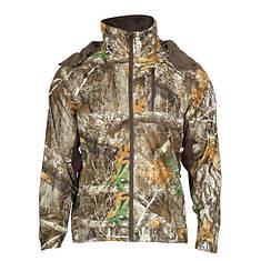 Rocky Men's Stratum All Season Jacket