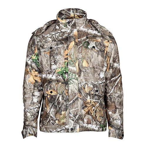 Rocky Men's Insulated Mid Season Jacket
