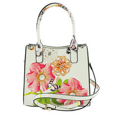 Mellow World Saddie Handbag