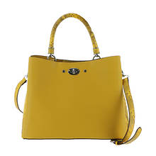 Mellow World Amina Handbag