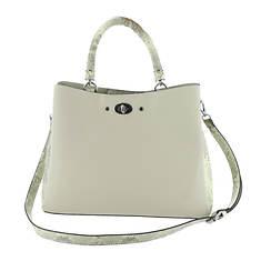 Mellow World Amina Handbag