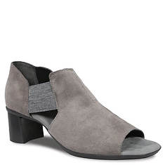 Munro Sable (Women's)