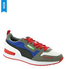 PUMA R78 Runner (Men's)