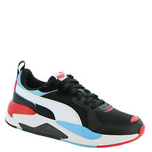 PUMA X-Ray Color Block Energy (Men's)