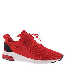 PUMA Electron Street Tech (Men's)