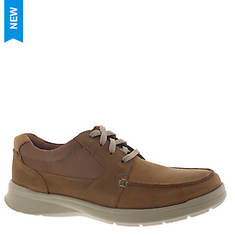 Clarks Cotrell Lane (Men's)