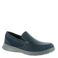 Clarks Cotrell Easy (Men's)