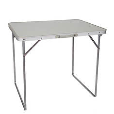Stansport Utility Camp Table