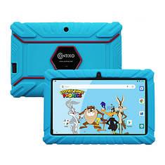 K2-V8 Kids Tablet