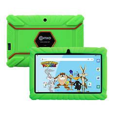 "Contixo 7"" Kids' Tablet"
