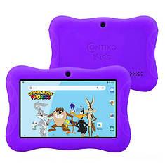 K3-V9 Kids Tablet