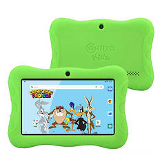 K3-V9 Kids Tablet