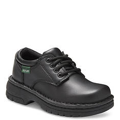 Eastland Plainview (Boys' Toddler-Youth)