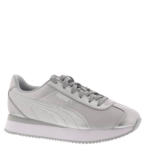 PUMA Turino Stacked Glitter (Women's)