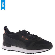 PUMA R78 Metallic (Women's)