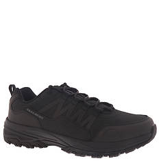 Skechers Work Fannter-200000 (Men's)