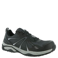 Skechers Work Azbar-77541 (Men's)