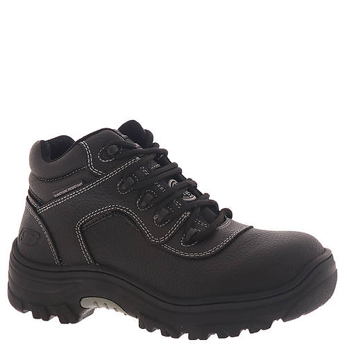 Skechers Work Burgin-Coralrow (Women's)