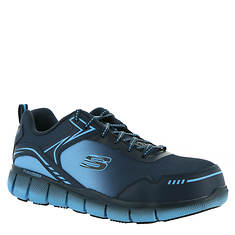 Skechers Work Telfin-Arterios (Women's)