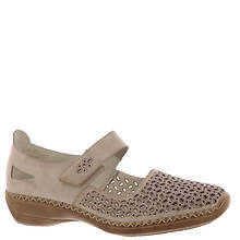 Rieker Doris G8 (Women's)
