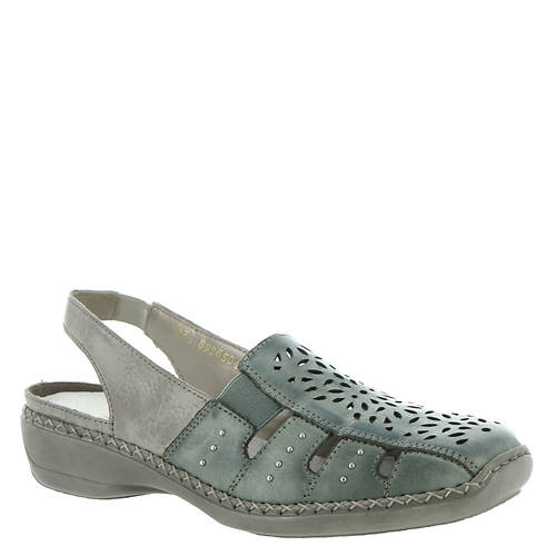 Rieker Doris 90 (Women's)