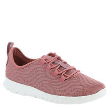 Clarks Step Aliena Go (Women's)
