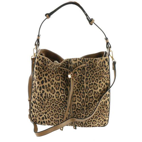 Moda Luxe Nadia Handbag