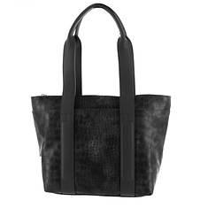 Finn Croc Handbag