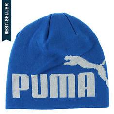 Puma  Men's Evercat #1 Beanie