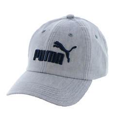 Puma Men's Evercat Commission Relaxed Fit Cap