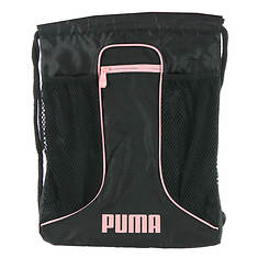 PUMA Women's PV1809 Double Dash Sackpack
