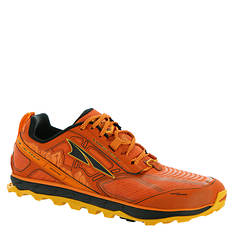 Altra Lone Peak 4 Low RSM (Men's)