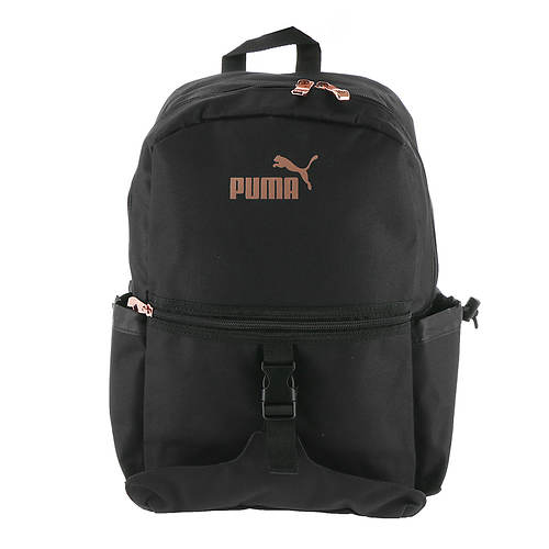 PUMA Women's PV1773BB Pacific Yoga Backpack
