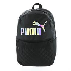 PUMA Women's PV1770 Dash Backpack
