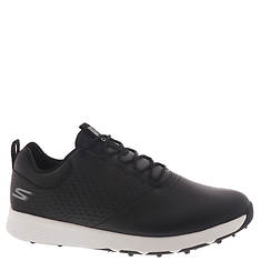Skechers Performance Go Golf Elite 4 (Men's)