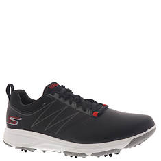 Skechers Performance Go Golf Torque (Men's)