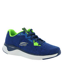 Skechers Solar Fuse-Kryzik 400014L (Boys' Toddler-Youth)