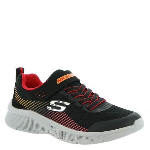 Skechers Microspec Gorza 97535L (Boys' Toddler-Youth)