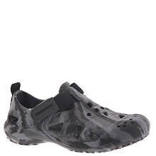 Skechers Koolers (Boys' Toddler-Youth)