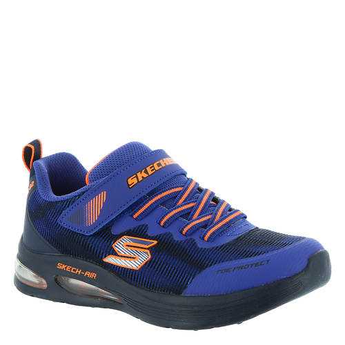 Skechers Skech Air-Dual 400032L (Boys' Toddler-Youth)