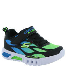 Skechers Flex-Glow 400016N (Boys' Infant-Toddler)