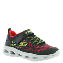 Skechers Vortex-Flash 400030L (Boys' Toddler-Youth)