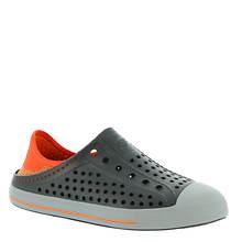 Skechers Foamies Guzman Steps Aqua Surge 91995L (Boys' Toddler-Youth)