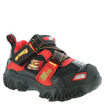 Skechers Damager III-Firestopper 400019N (Boys' Infant-Toddler)