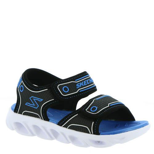 Skechers Hypno Splash 90522L (Boys' Toddler-Youth)