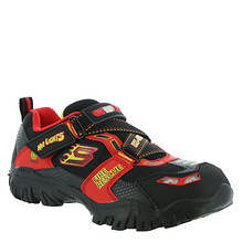 Skechers Damager III-Fire Stopper 400019L (Boys' Toddler-Youth)