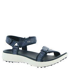 Skechers Performance Go Golf-600 Sandal (Women's)